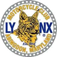 Lynx Motorcycle Club